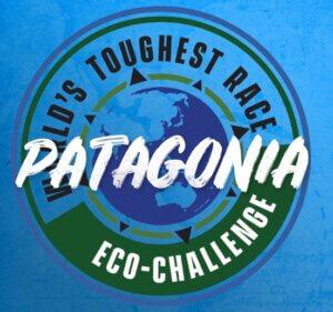 Eco-Challenge Patagonia